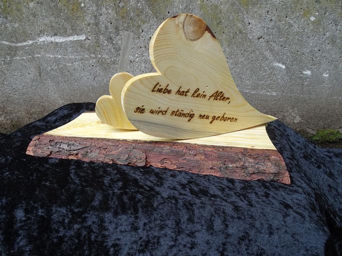Persönliche Hochzeitsgeschenke 9ersche Holz Und Schmuck Werkstatt