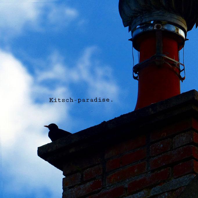 kitsch-paradise