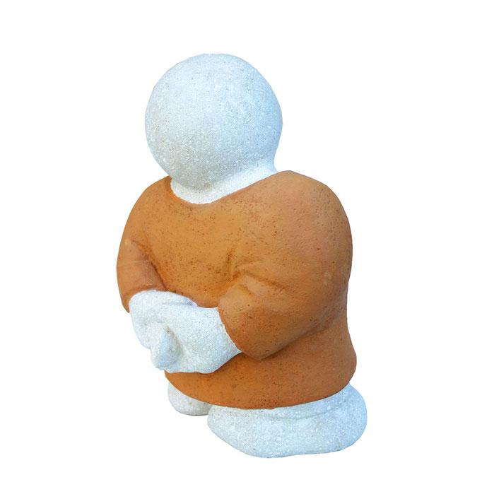 sculpture-figurative-pierre-barnabe-darlou