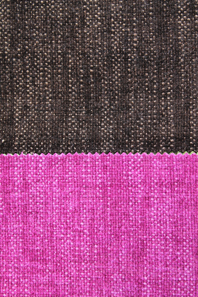 velours 100% polyester