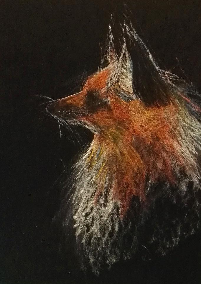 sold: Ilona Boersma