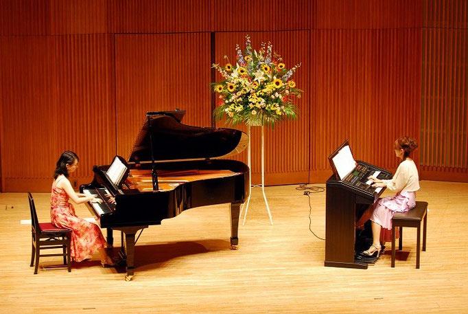 ラフマニノフ ピアノ協奏曲 第2番