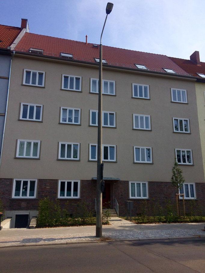 MFH Liebknechtstrasse 59