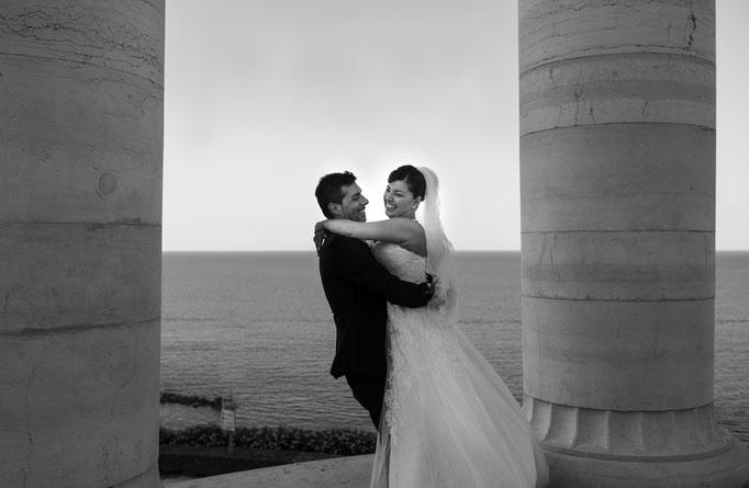 Matrimonio Ancona