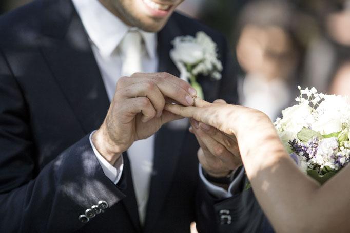 Matrimonio Marche