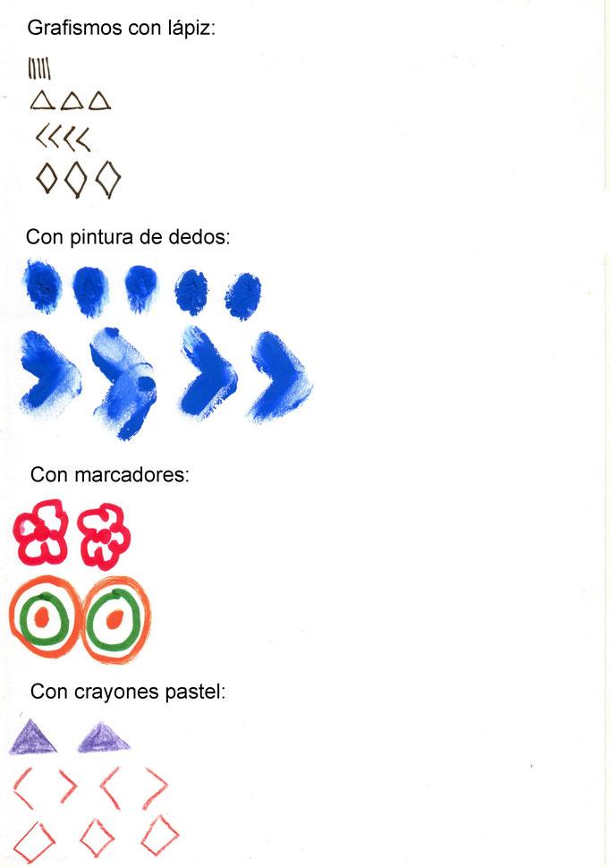 actividades complementarias 1