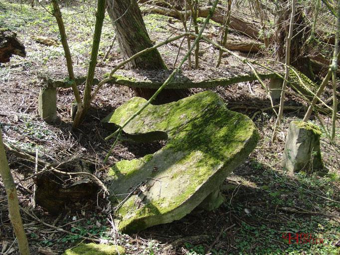 Tages-Fotos vom PU-Ort 10. #Ghosthunters #paranormal #übernatürlich #geister #ghosts