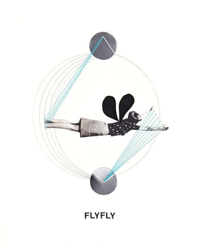 flyfly.