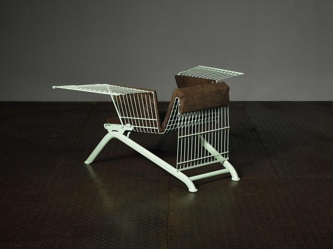 Sessel Flying Chair
