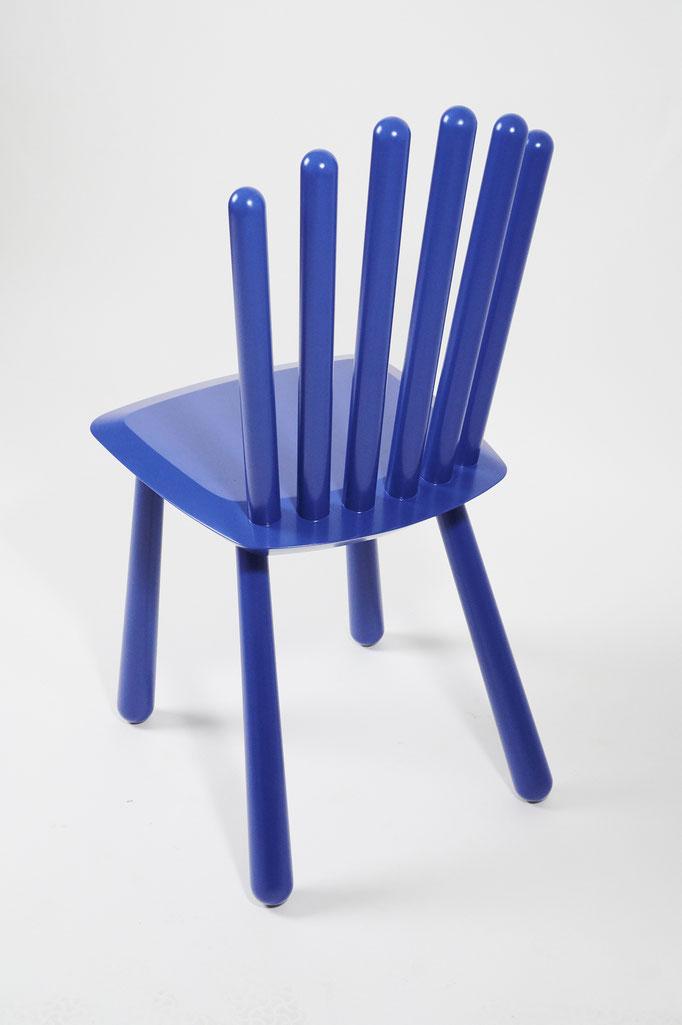 Stuhl Farmer Chair