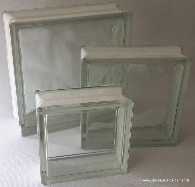 glasbausteine-center.de Glasbausteine Glassteine Glass Blocks Glasblock Glass Blokker Glasblokke Lasitiilet Briques Blocs de verre Glazen Bouwstenen Glastegel Österreich Schweiz Luxemburg Niederland Nederland Sviss Luxembourg Austria Lëtzebuerg Suisse Svi