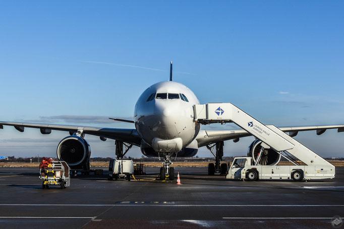 A330-200F (TC-MCZ)
