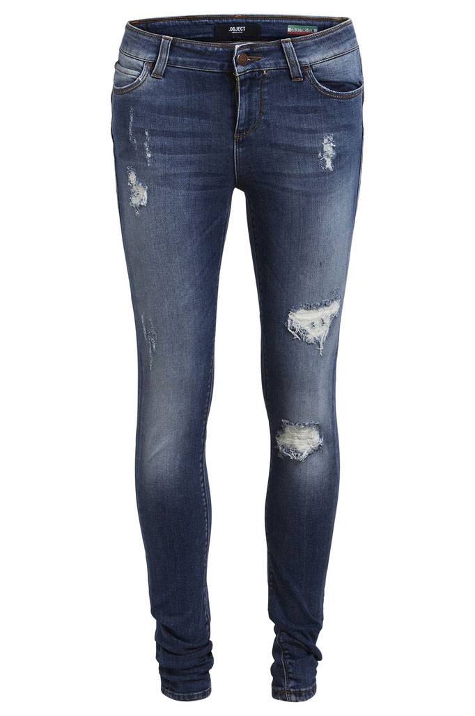 Jeans Object nu €44.97