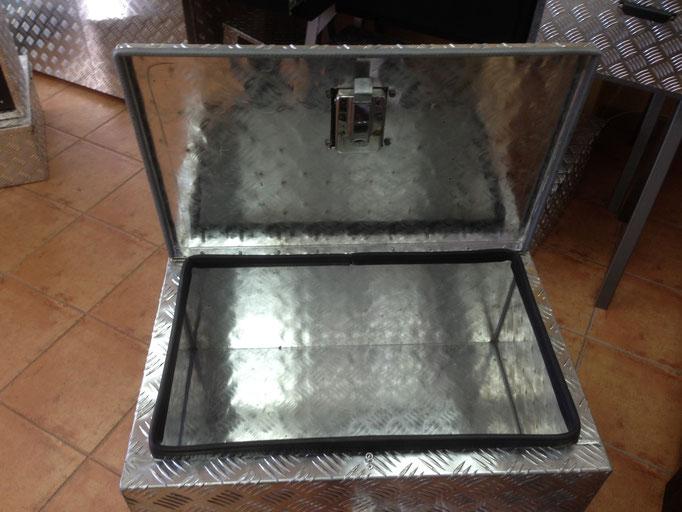 cajas-de-aluminio-estancas