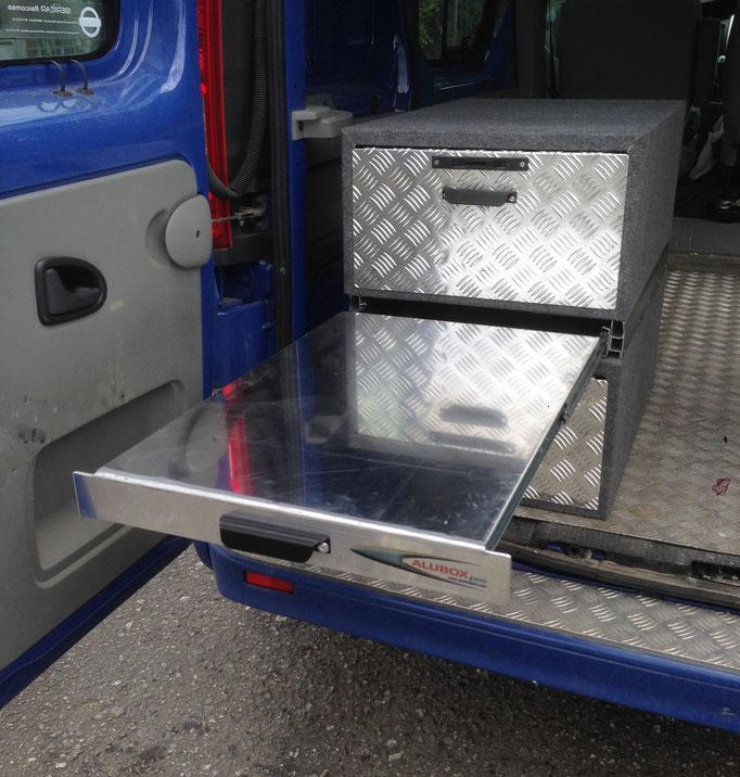 Cajoneras-para-4x4-furgonetas