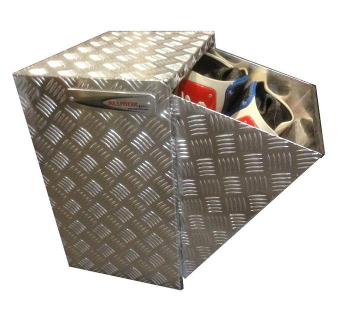 Cajoneras-aluminio-multiusos