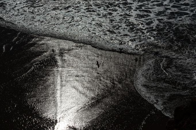 Ocean Beach, San Francisco, USA (2015)
