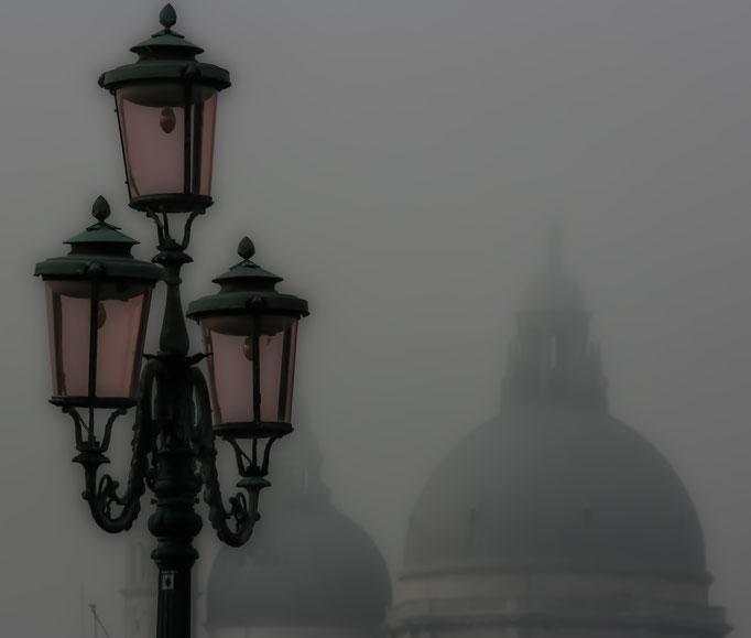 Venice, Italy (2012)