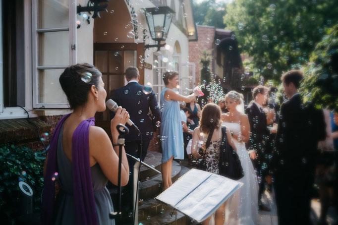 © Fotograf Jonas Ginter Hochzeit (jonasginter.de)