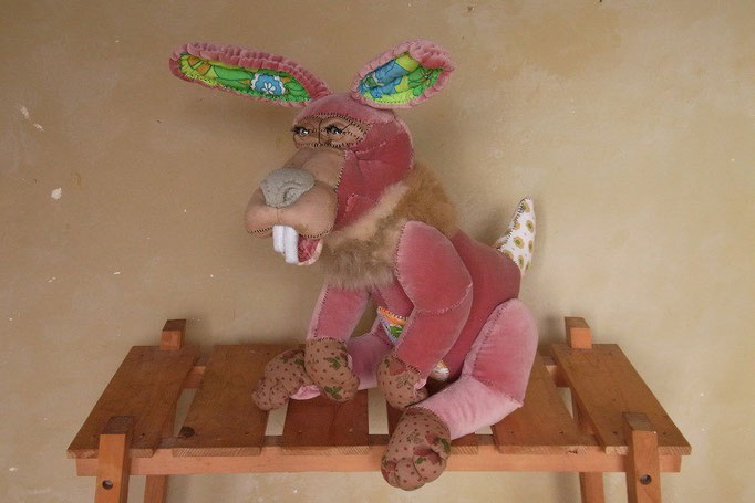 Rabbit2