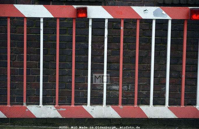 Aus der Serie TÜR & TOR,  FOTO: MiO Made in Oldenburg®, miofoto.de Veranstaltungen,Konzerte Oldenburg,  Konzert-,Event-& Fashionfotografie, Streetfoto