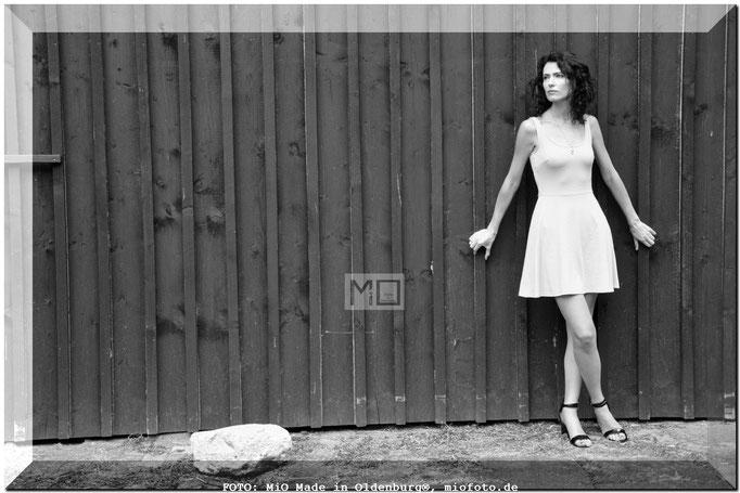 Katie Mahan,FOTO: MiO Made in Oldenburg, miofoto.de, Oldenburg Aktuell, Veranstaltungen Oldenburg, Konzerte Oldenburg, EWE Baskets Oldenburg,Corona-Pandemie Oldenburg, Fussball Bundesliga,  Miss Wahlen, Konzert-,Event-& Fashionfotografie,
