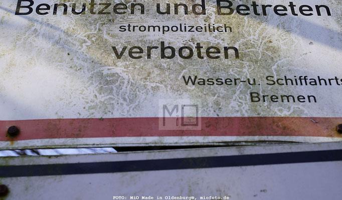 STROMpolizei? Wow!!FOTO: MiO Made in Oldenburg®, miofoto.de Oldenburg Aktuell, Veranstaltungen Oldenburg, Konzerte Oldenburg,  Miss Wahlen, Konzert-,Event-& Fashionfotografie,  Streetfoto