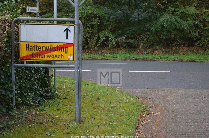 Wird spannend! FOTO: MiO Made in Oldenburg®, miofoto.de Oldenburg Aktuell, Veranstaltungen Oldenburg, Konzerte Oldenburg,  Miss Wahlen, Konzert-,Event-& Fashionfotografie,  Streetfoto