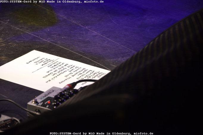 FISCHER-Z, FOTO: MiO Made in Oldenburg®, miofoto.de  MGO Wahlen, Konzert-,Event-& Fashionfotografie miofoto.de MiO Made in Oldenburg