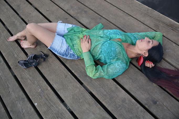 MiO Menschen in Oldenburg, FOTO:MiO Made in Oldenburg ®, miofoto.de zeigt Oldenburg, Oldenburg Fotos, Oldenburg Aktuell, Veranstaltungen Oldenburg, MiO Made in Oldenburg