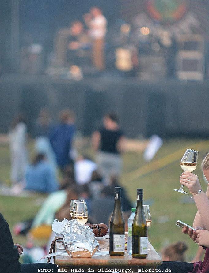 Oldenburger Picknickkonzerte Liedfett Live Support: Raum27,   MiO Made in Oldenburg®, miofoto.de,Veranstaltungen, Konzerte& Aktuell Oldenburg,  Miss Wahlen, Konzert-,Event-& Fashionfotografie,  Streetfoto