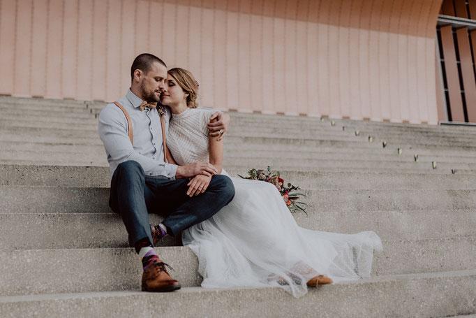 Fotograf Hochzeit Würzburg