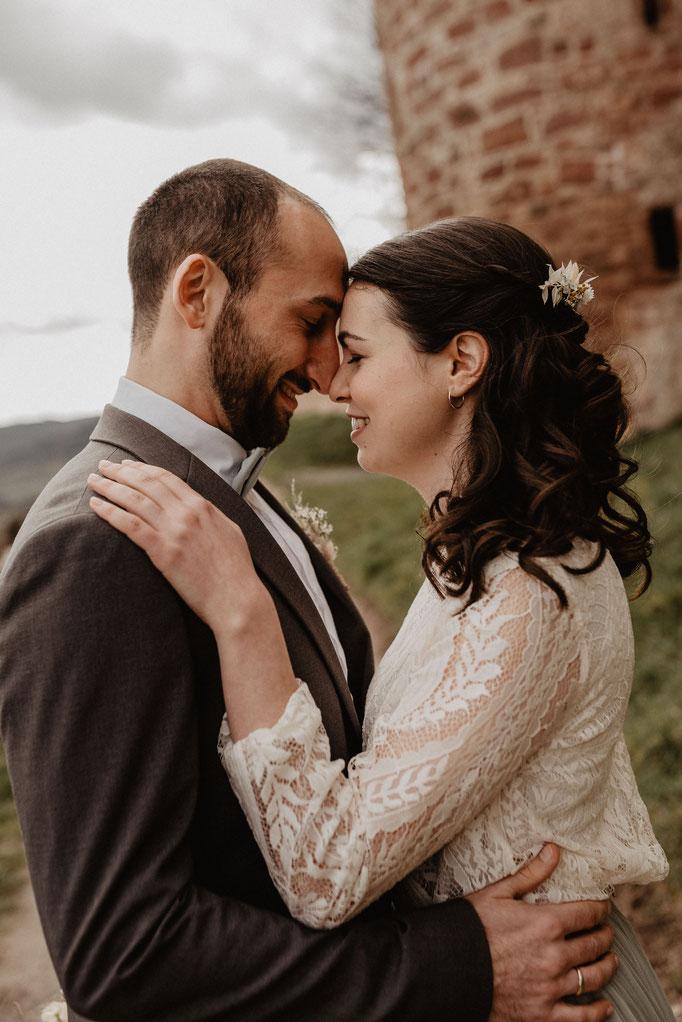 Hochzeitsfotos Stadtprozelten