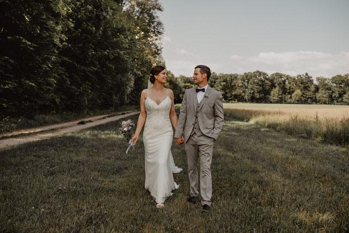 Hochzeitsfotograf Igersheim