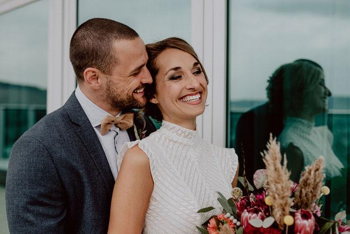 Ghotel Hochzeit