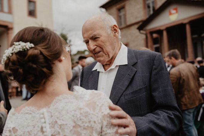 Hochzeitsfotos Boxberg