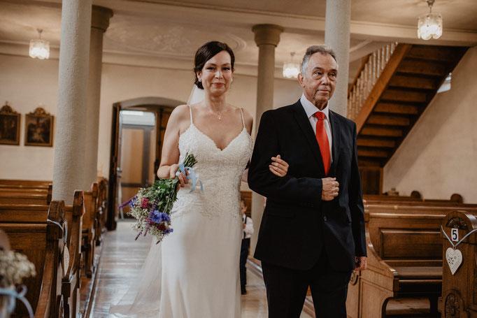 Hochzeitsfotos Igersheim