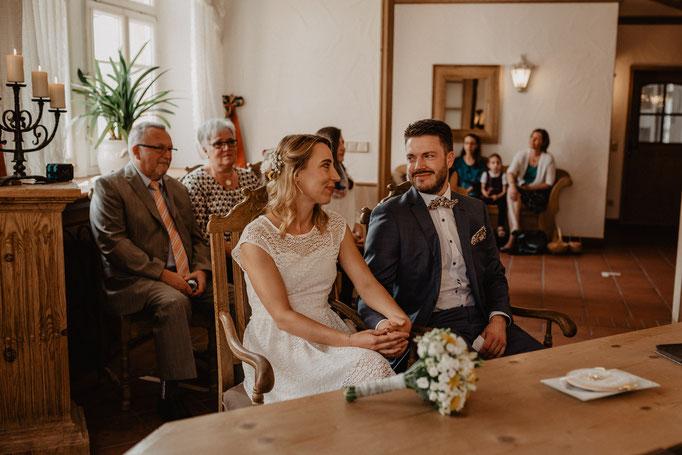 Hochzeit Tauberbischofsheim