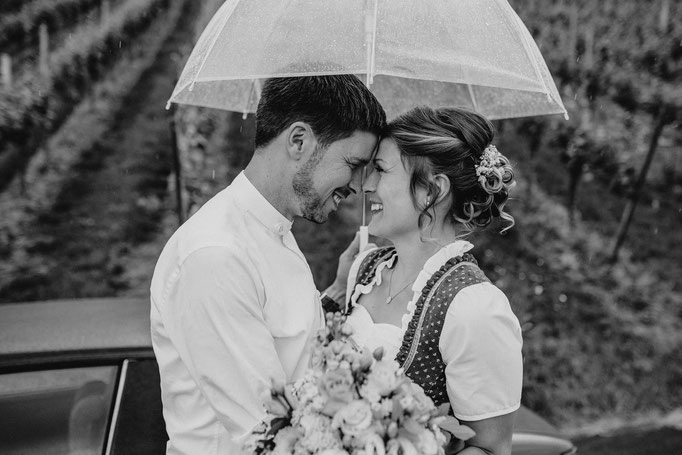Hochzeitsfotos Marktheidenfeld