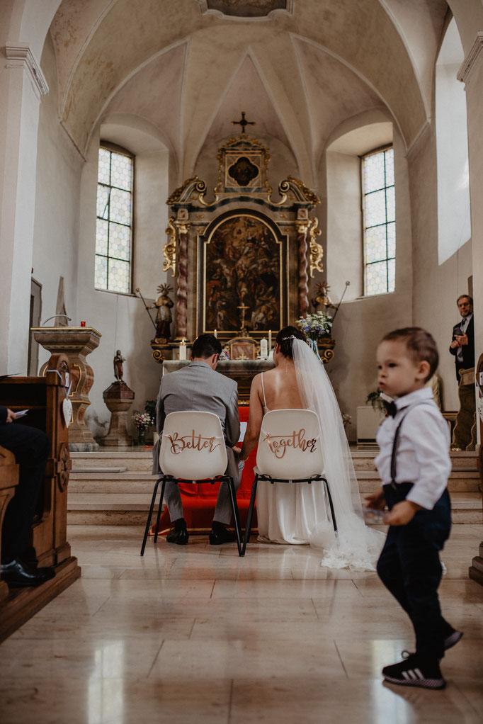 Hochzeitsfotos Harthausen