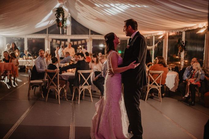 Hochzeitsfotos Beuchertsmühle