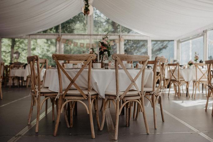 Hochzeit Walldürn Odenwald