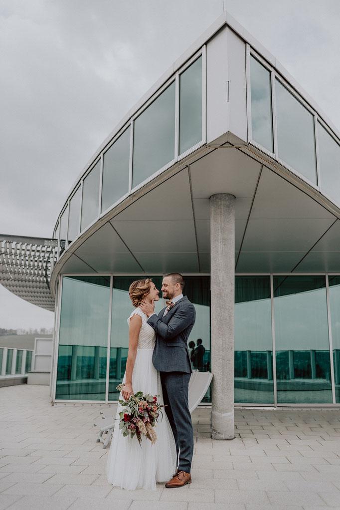 Ghotel Hochzeit Fotograf
