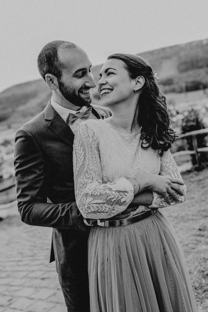 Hochzeitsfotograf Stadtprozelten