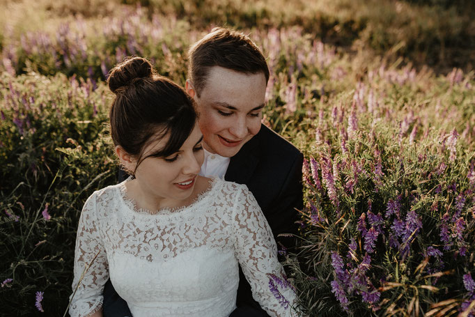 Hochzeitsfotos TBB