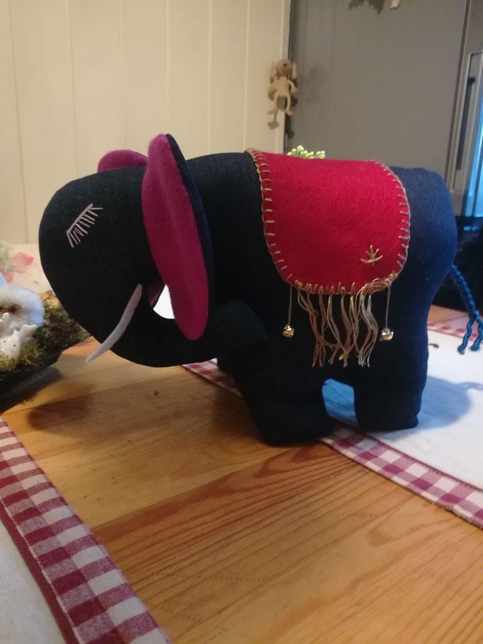 Elefant  35,90€