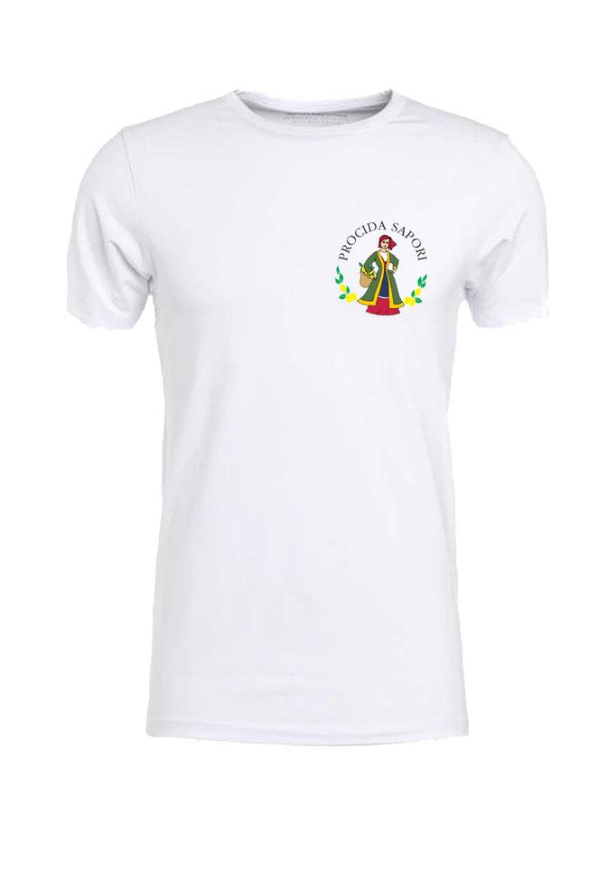 suggerimento stampa t-shirt