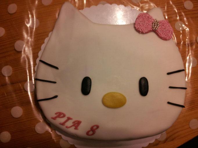 Katzentorte ab 35 Euro Trockenkuchen