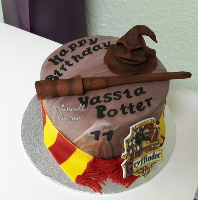 HP Torte 79 Euro