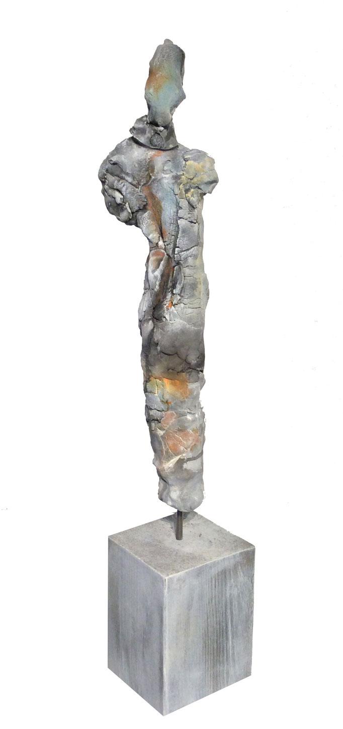 Figurine VI
